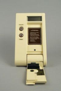 Blood glucose monitor.  1986.0001.01.